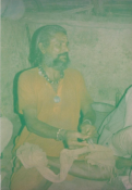 Smoking_chillum_with_Sadhu.PNG
