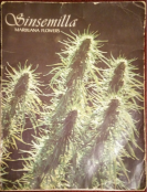 Sinsemilla-00-FrontCover1.png