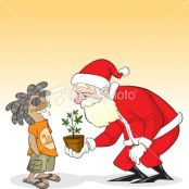 -surprising-gift-from-santa-claus.jpg