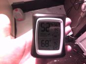 4-5-12_new_thermometer.jpg