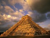 Ancient_Mayan_Ruins_Chichen_Itza_Mexico.jpg