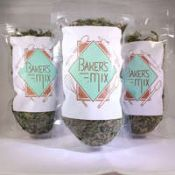 Bakers_Ounce-_Trim-_Berkley_Compassion.jpg