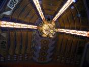 Inside_Cinema-_Roof-_Art_Deco_At_Its_Best-2009.jpg