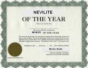 Nevilite_Of_The_Year.JPG
