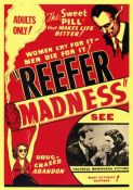 Reefer_Madness_1938_.jpg