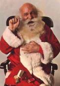 Santa-Smokes-Pot-1174.jpg