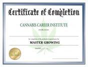 cert-master-growing.jpg