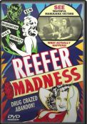 dvd-reefer-madness.jpg