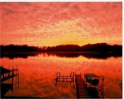 sunset_sandy_pond_2012.jpg