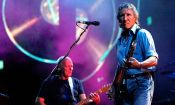 Pink-Floyds-David-Gilmour-006.jpg