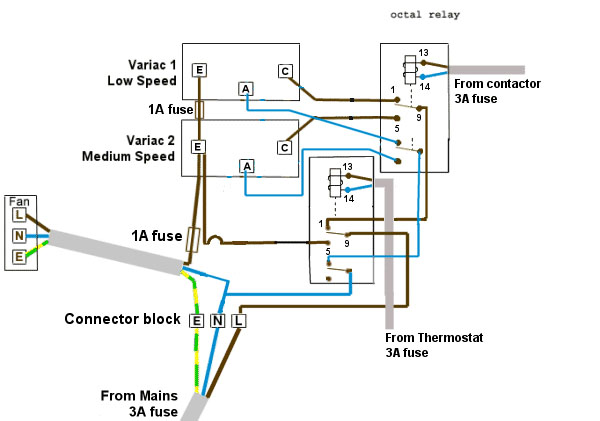 wiring a room diagram wiring image wiring diagram wire diagram a new room wire home wiring diagrams on wiring a room diagram